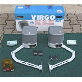 VIRGO KIT - pohony pro křídlová vrata, sada, BFT