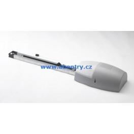 EOS 120 KIT (2900mm) - pohon pro sekční garážová vrata