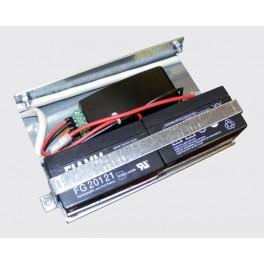 BBV SL - záložní zdroj a baterie