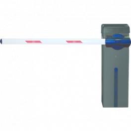 GIOTTO 30 BT - automatická závora