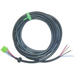 PEGASO CABLE ENC 10 - propojovací kabel pro encoder