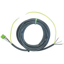 PEGASO CABLE AUTO 5N - propojovací kabel pro ústřednu
