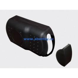 OMEGA AQ 6 - držák ráhna závory