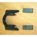 I105834/5 - magnet pro pohon PHOBOS N (L) BT
