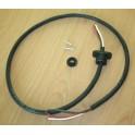 I099822/5 - přívodní kabel pro pohon PHOBOS (L) BT