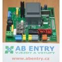 I115200 - LEO B CBB 3 L02 - řídící jednotka pro ICARO N F