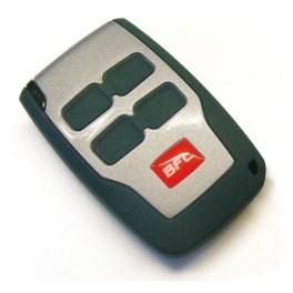 KLEIO B4 (BFT KLEIO B RCA 04 R1)