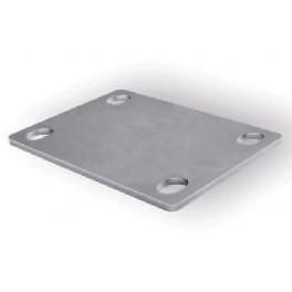 HP 06-140×189 - univerzální deska