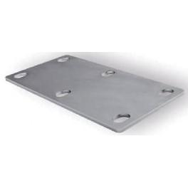 HP 06-150×290 - univerzální deska