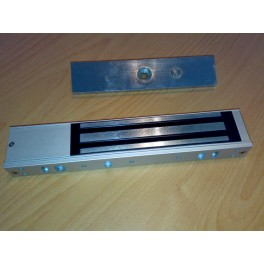 EM-300 - zámek, elektromagnet