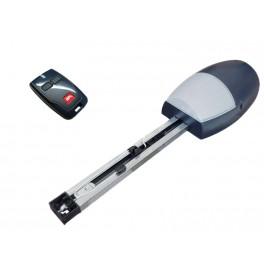 BOTTICELLI KIT 800N (3500mm) - pohon pro sekční garážová vrata