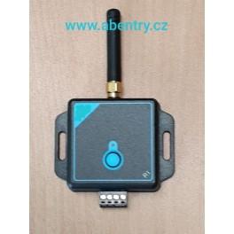 GSM RIC R1-30 - přijímač pro GSM mobilní telefony
