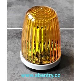 AB STRB 01 - blikač LED