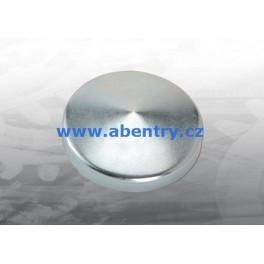 HT 02-60 - stříška kulatá pro sloupek