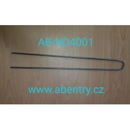 AB-ND4001