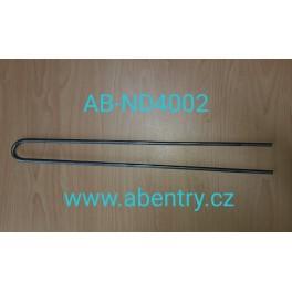 AB-ND4002