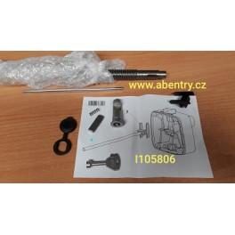 I099806 - outlet kit pohon PHOBOS N BT