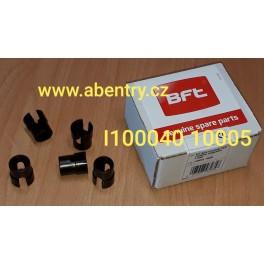 I100040 10005/5 - adapter kit