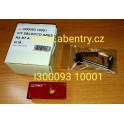 I300093 10001 - odblokování pro pohon ARES BT A