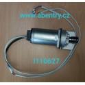 BFT I110627