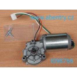 I098766 - převodovka s motorem pro EOS 120
