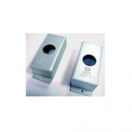 PRO 130 - ochranné kryty na fotobuňky