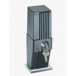 EBP - elektrický zámek na vrata