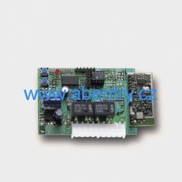 CLONIX 2/2048 - přijímač na konektor, BFT