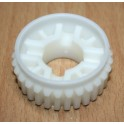 I100021 - ozubené kolečko pro ELI 250 BT