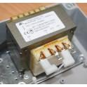 D110033 - náhradní transformátor do řídící jednotky LIBRA