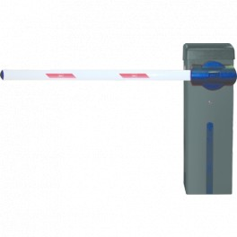 GIOTTO 3m KIT  - automatická závora - sada