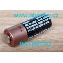 BAT MITTO - baterie