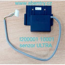 I200001 10001 - senzor ULTRA