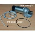 I200036 10001 - motor pro závoru BFT