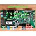 HAMAL 400 - řídící jednotka pro DEIMOS BT A400