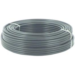 BC EXT 50 - prodloužení kabelu