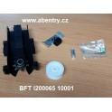 BFT I200065 10001 - sada pro řetězovou dráhu