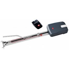 BOTTICELLI SMART BT A850 L KIT - pohon pro garážová vrata