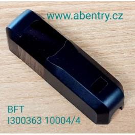 I300363 10004/4 - kryt COMPACTA