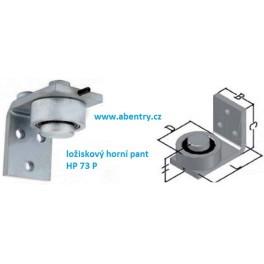 HP 73 P - ložiskový pant