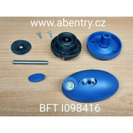 BFT I098416 - odblokovací sada