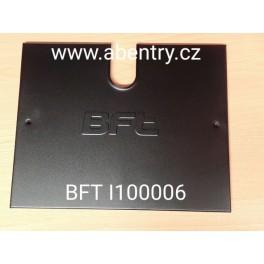 BFT I100006 - víko na pohon ELI